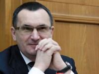 Дялът на Русия, Украйна и Казахстан в световния износ на зърно ще се увеличи до 30%