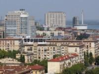 Делфийски игри във Волгоград
