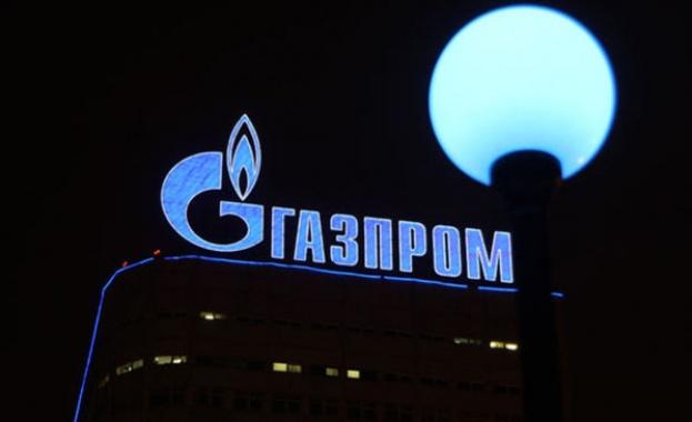 """Заместник-ръководителят на """"Газпром"""":  Имаме шансове да сключим договор за доставка на газ с  Китай през май"""