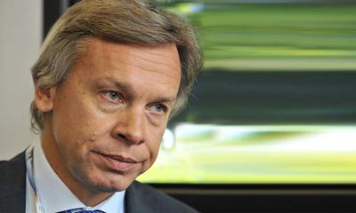 Руска делегация остро критикува доклада на PACE