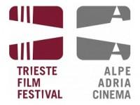 trieste_film_festival
