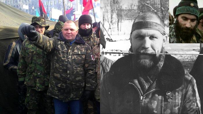 Десен сектор Александър Музичко