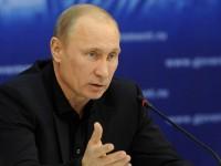 Ако Русия се откаже от ядреното оръжие, това може да доведе до много тежки последствия