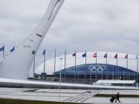 Олимпиадата в Сочи7