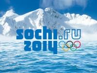 глави ще пристигнат на откриването на Олимпиадата в Сочи