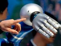Сочи може да приеме Световната Олимпиада за роботи