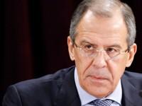"""Сергей Лавров: """"Днес всички проблеми се уреждат само чрез компромиси"""""""