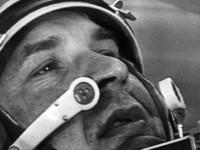 Почина известният съветски космонавт Валерий Кубасов