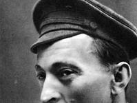Владимир Платонов: «Дзержински е нееднозначна фигура в историята»