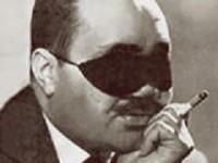 Едуард Асадов