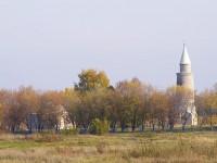 Руски древни паметници със световно значение