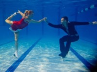 podvodni figuristi