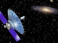 radioteleskop_spektr-r