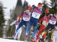 ski-Sochi