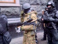 на РусияЕС знае, че зад снайперистите на Майдан стои опозицията!