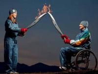 в Сочи стартира зимната Параолимпиада