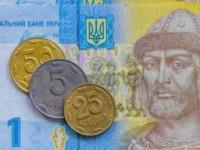 може да регулира отношенията между Украйна и ВМФ