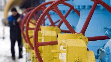 Търговска камара на САЩ не подкрепя едностранни санкции срещу Русия