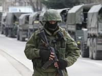 Мясников не Украйна поставят на колене, а Русия