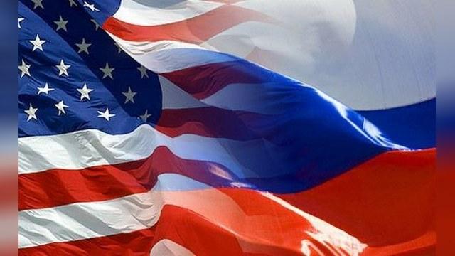Руснаците смятат, че САЩ имат негативна роля в света