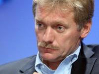 """Случващото се в Украйна е """"тържество на цинизъм"""""""