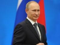 към украинците Русия обича Украйна