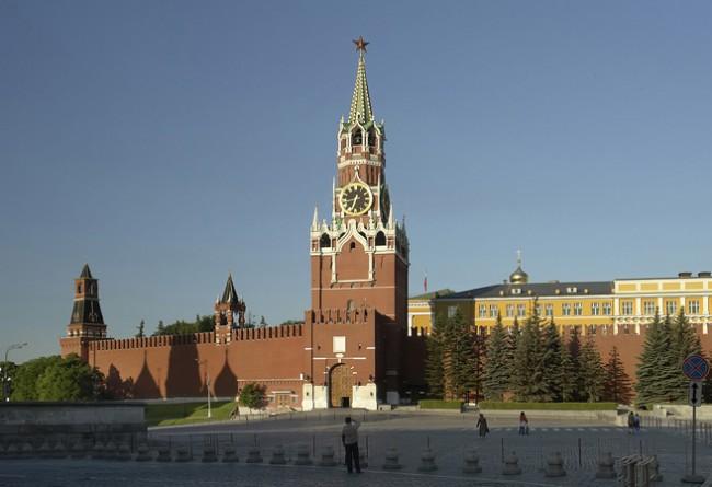 Русия ще заделя за Крим 3 милиарда долара на година