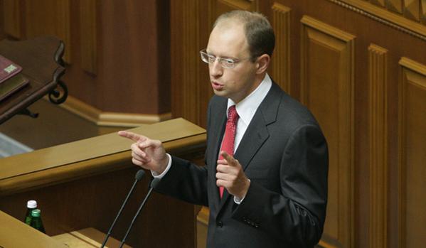 Цената на руския газ за Украйна може да бъде увеличена двойно