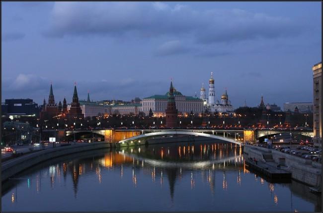Арсений Яценюк: Украйна е започнала преговори с Русия