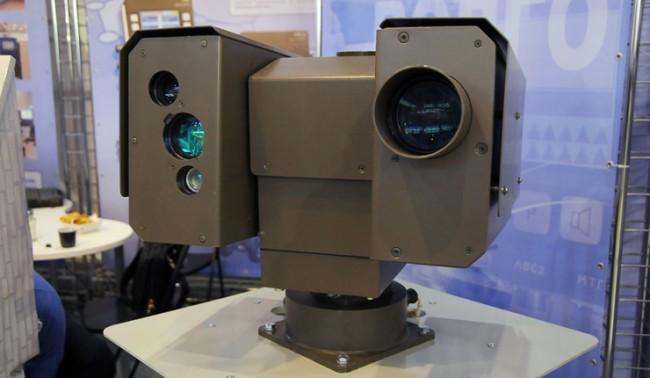 На руските кораби ще монтират най-нови навигационни системи
