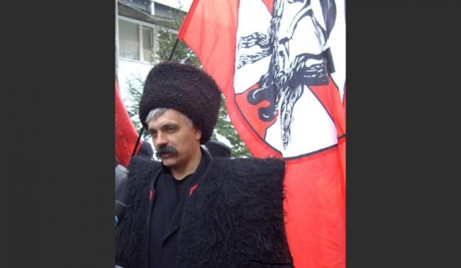 Москва иска от Киев да гарантира безопасността на руските представителства