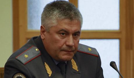 Заплатите на полицаите в Крим ще бъдат увеличени повече от два пъти