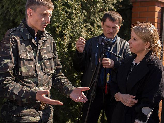 Тимошенко 4