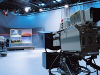 5 руски тв канала вече не се излъчват в Украйна