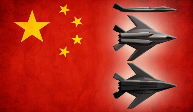 Русия и Китай могат заедно да решат проблема за създаването на бомбардировачи от ново поколение
