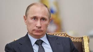 Доверието към Путин без алтернатива