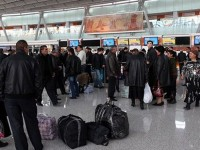 670 хиляди украинци заминаха за Русия