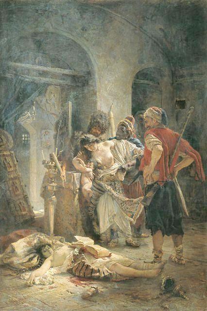 http://rusofili.bg/wp-content/uploads/2014/03/96063421_large_olgarskie_muchenicuy_hudozhnik_Makovskiy_1877.jpg