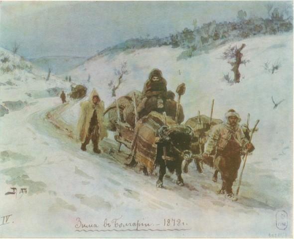 http://rusofili.bg/wp-content/uploads/2014/03/96063446_VD_Polenov__18441927___Zima_v_Bolgarii_1878.jpg