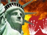 America_Decline