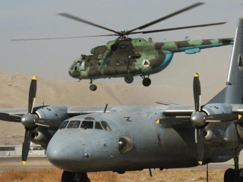 Проверка на бойната готовност,започн вчера в Русия