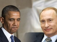 Obama-y-Putin-600x337