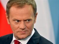 Polish-Prime-Minister-Donald-Tusk