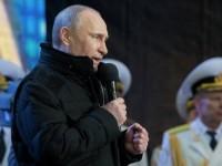 Putin-18=03=2014