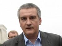 Sergey Aksionov