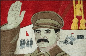 Stalin-kilim