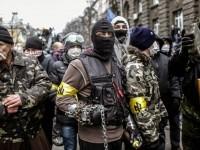 Svoboda-nazis-IIGuerramundial-ucrania-banderafalsa-NWO-obama-asesino-golpista
