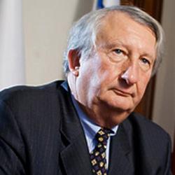 Княз Александър Трубецкой: «Не съм срещал нито един французин,  който  не би отдал   заслуженото на  Путин»