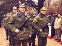 bulgari v ukrayna