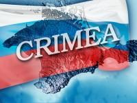 crimea_russia_mgn